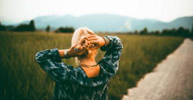 8 dingen die je kunt verwachten als je het uit maakt met een narcist
