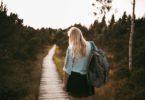 6 dingen die je nog niet wist over introvert zijn