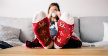 8 keren dat je als introvert liever thuis was gebleven