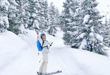 Waarom Serfaus-Fiss-Ladis het meest veelzijdige skigebied is