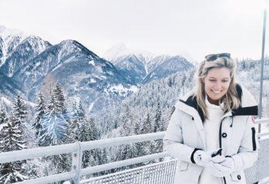 IMG 8746 Facetune 23 01 2018 11 25 10 380x260 - Relaxt wintersporten? Dan is Serfaus-Fiss-Ladis echt een aanrader