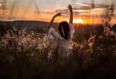 Een leuker leven? 12 simpele dingen om direct mee te beginnen