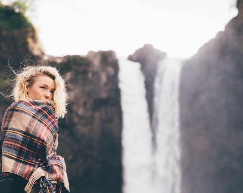 Deze 5 dingen kun je verwachten als je het uitmaakt met een narcist