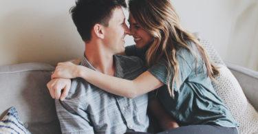 10 vragen om je relatie te versterken