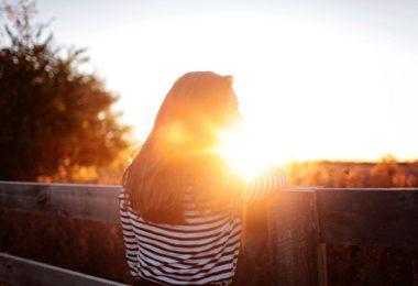 18 vragen die je dwingen om na te denken