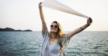 12 manieren om leven zonder spijt te leven