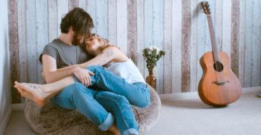 Hooggevoelig en een relatie? Dan herken je dit vast