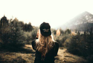 9 gewoontes die je kans op depressie aanzienlijk verhogen