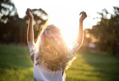 8 gezonde dingen die gelukkige mensen dagelijks toepassen
