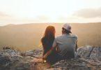 5 (verborgen) signalen van manipulatie in een relatie