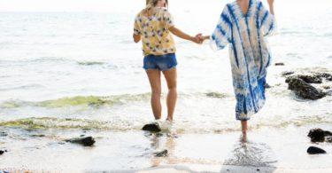 16 bevrijdende waarheden over het leven