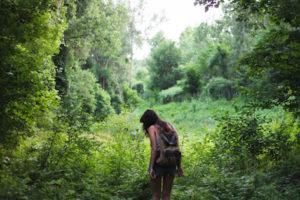 13 Dingen die alleen mensen die graag alleen zijn begrijpen