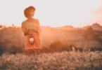 16 dingen waar je als je ouder bent geen spijt van wilt hebben