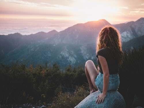 10 Dingen waar jij je tegenover niemand hoeft te verantwoorden