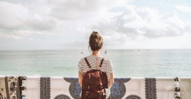 8 manieren waarop narcisten schaamte gebruiken om jou te kleineren