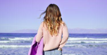 7 Kenmerkende tegenstrijdigheden van een INFJ (het meest zeldzame persoonlijkheidstype)