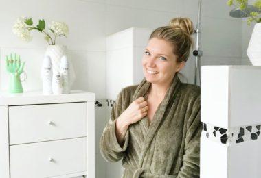 Een deodorant met of zonder aluminiumzouten - waar kies jij voor?