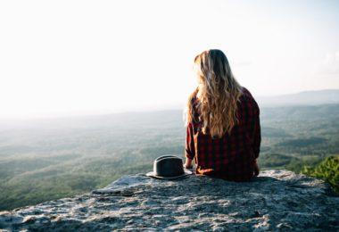 21 vragen die je vertellen of je het best van je leven maakt