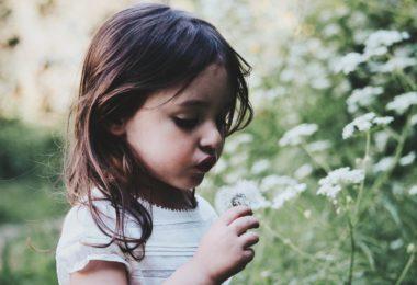 5 dingen die jouw hoogsensitieve kind graag wil horen