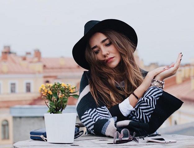 5 signalen die aangeven dat je het toch echt wat rustiger aan moet doen