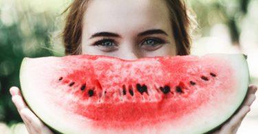 12 signalen dat je geen introvert, maar een hooggevoelige extravert bent