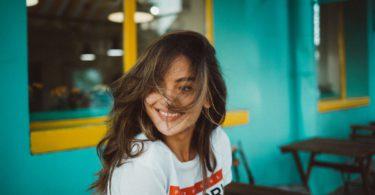 10 dingen die alleen mensen die te hard zijn voor zichzelf begrijpen