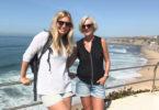 8 dingen die je leert als je bent opgevoed door een sterke moeder