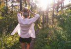 Als jij je goed wilt voelen moet je leren om voor jezelf op te komen