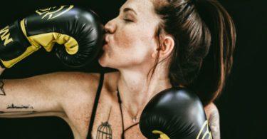 7 soorten giftige mensen die je beter kunt ontwijken