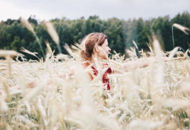 7 Manieren om je eigen hart te breken