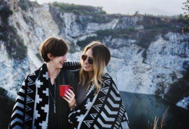 12 tekenen dat jij een beste vriendin voor het leven hebt