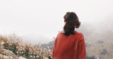 Tips om na je burn-out om te gaan met stress