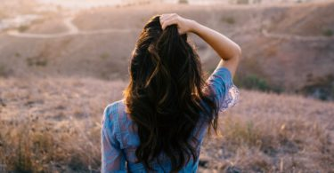 14 manieren om je leven weer op de rit te krijgen nadat je bent gebroken