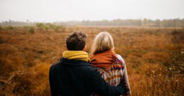 4 gewoontes in een relatie die slechter zijn dan je denkt