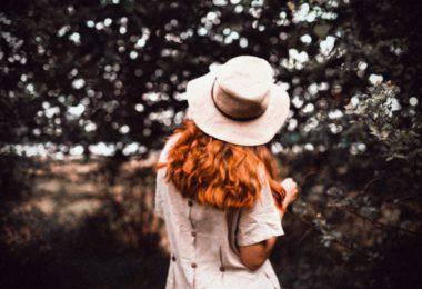Zelfliefde: 8 manieren om meer tijd te maken voor jezelf