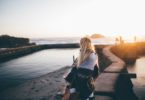7 beloftes die je aan jezelf moet maken voor een beter leven