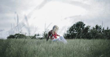 13 tegenstrijdige kenmerken van een echte introvert