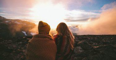 Waarom voor je partner kiezen zo belangrijk is in een relatie