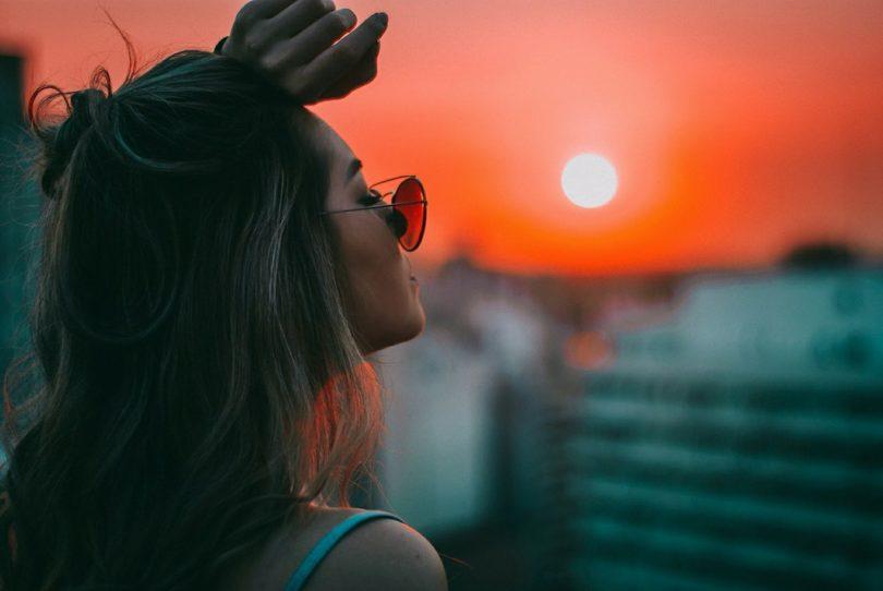 5 tips om emotionele uitputting te voorkomen als je heel empathisch bent