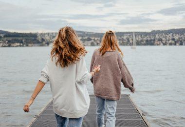 5 simpele stappen om pijnlijke emoties los te laten en verder te gaan