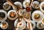 photo 1532597540419 b176991847e8 145x100 - 6 tips om als Bourgondiër de balans met eten te vinden