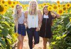 7 prachtige en krachtige quotes voor vrouwen van vrouwen