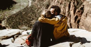 goede en slechte relaties