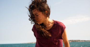 Je emotioneel sterker voelen? Doe deze 6 dingen dan niet!