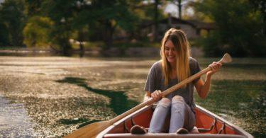 6 dingen die onbegrijpelijk zijn als je introvert bent