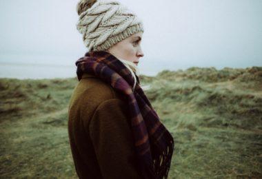 4 (wetenschappelijke onderbouwde) tips om tot rust te komen als je je overprikkeld voelt