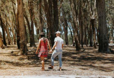 7 dingen die je moet weten als je een relatie met een hooggevoelige man hebt