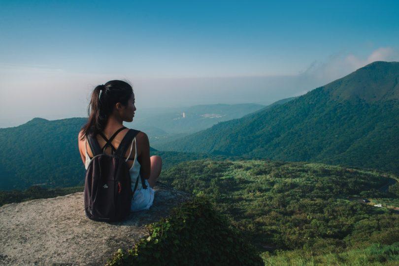 20 dingen om te onthouden als afwijzing pijn doet