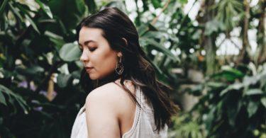 15 super effectieve peptalks om jezelf te geven als je gestrest of niet zo blij bent