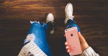 Dankzij de resultaten van dit onderzoek ga jij nu ook echt minder tijd aan social media besteden!